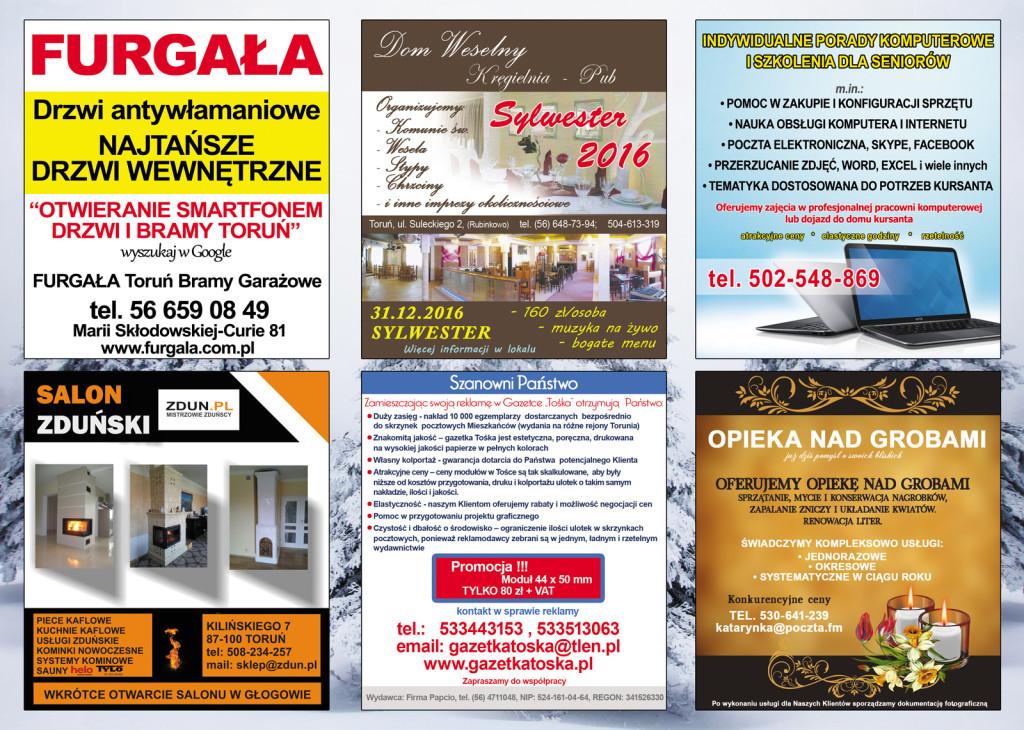 gazetka-toska-nr-37-strona2