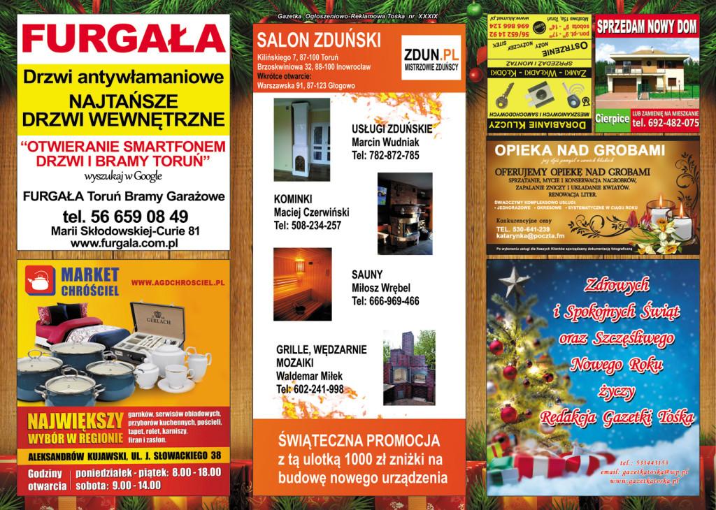 gazetka-toska-nr-39-strona2